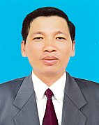 Nguyễn Anh Thạc